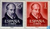 Luis de Góngora y Argote