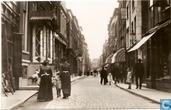 Voorstraat bij de Botgensstraat