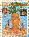 Taptoe winterboek 2000