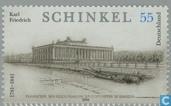 Schinkel, Karl Friedrich