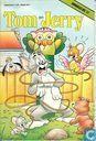 Tom en Jerry omnibus 31