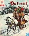 Comic Books - Prince Valiant - Prins Valiant 47