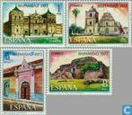 Histoire de Hispano-Americaine