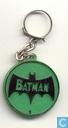 Oudste item - Batman (logo) [groen]