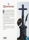 Comics - Dampierre - Geen genade voor dat tuig!