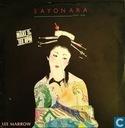 Sayonara (Don't Stop...)