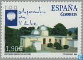 Ebro Observatory