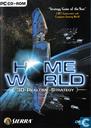 Homeworld
