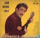 San Remo 1962