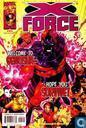 X-Force 95