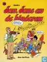 Strips - Jan, Jans en de kinderen - Jan, Jans en de kinderen 16