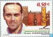 Gali, Federico Rubio y