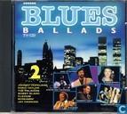 Blues Ballads 2