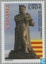 Kroning Alfons I