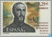 Xaver Franz
