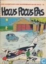Hocus Pocus Pas  (deel 1)
