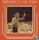 Ted zingt van toen