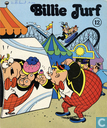 Bandes dessinées - Billy Boule - Billie Turf 12