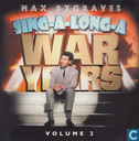 Sing-a-long-a war years (volume 2)