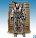 "Iron Man 2 ""War Machine"""