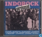 Indorock Unreleased