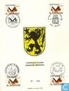Kon. Flämische Engineers Association 1928-1978
