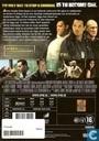 DVD / Video / Blu-ray - DVD - Tortured