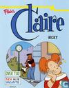 Comic Books - Claire [Van der Kroft] - Ricky