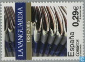 La Vanguardia 1881-2006