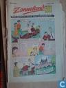 Bandes dessinées - Zonneland (tijdschrift) - Zonneland 31