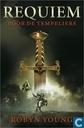 Requiem voor de Tempeliers