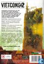 Jeux vidéos - PC - Vietcong 2