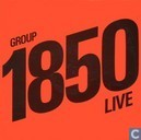 Group 1850 Live