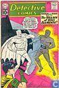 Detective Comics 294