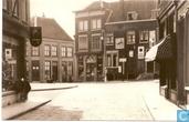 Voorstraat - Prinsenstraat