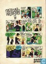 Comic Books - Dennis the Menace - Dennis pocket 1