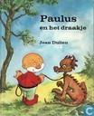 Livres - Paulus de boskabouter - Paulus en het draakje