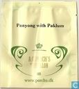 Panyong with Paklum