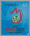 European Championship Soccer