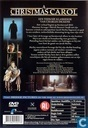 DVD / Video / Blu-ray - DVD - A Christmas Carol
