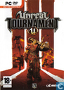 Video games - PC - Unreal Tournament III