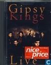 Gipsy Kings Live