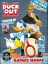 Duck Out 2