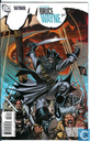 The Return of Bruce Wayne #3