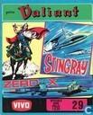 Strips - Prins Valiant - Prins Valiant 29