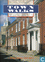 Town walks