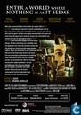 DVD / Vidéo / Blu-ray - DVD - The Lazarus Project