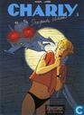 Comic Books - Charly - Dreigende bliksem