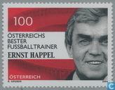 Happel, Ernst
