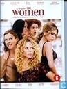 The women